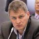 Алексей Куринный: население еще выступит против строительства второго «Аквамолла» в Ульяновске