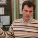 Сергей Гогин: уличившей в плагиате замгубернатора Якунина студентке не дадут работать в Ульяновске