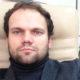 Павел Турков: украинский президент-олигарх не в состоянии самостоятельно остановить кровопролитие