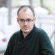 Артур Вафин: Украина воюет с ЛНР и ДНР, а не Россией