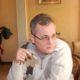 Денис Ястребов: корень «подмосковной проблемы» — в изменении межбюджетных отношений
