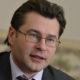 Алексей Мухин: президент ждал от губернатора Ульяновской области прорыва