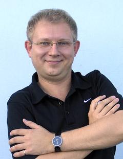 evgenyi mokievsky