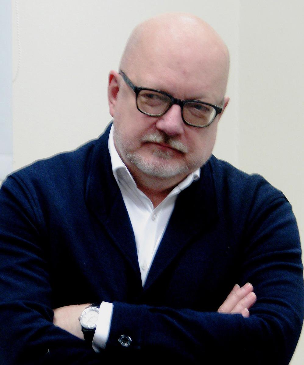 sergey smirnov politolog