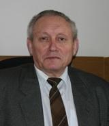 vyacheslav Kuryshev3