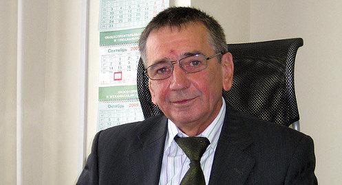 evgeny shlemenkov