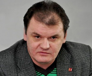 aleksandr-chernyavsky1