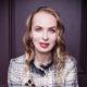 Мария Филь: Крым полностью воспринимается как российский регион