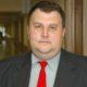 Дмитрий Баранов: инерция общества, косность бюрократизма и коррупция мешают развитию сферы  ЖКХ