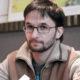 Александр Белоусов: сегодня доминирует тактическое мышление