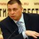 Андрей Кашеваров: мы обязательно разберемся в ульяновской ситуации