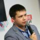 Марат Хамидуллин: Владимиров очень активно растет как губернатор