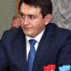 Виталий Бородин: Величко за ее поступок следует исключить из «Единой России»