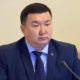 Есенгалий Ибраев: Сохранение и укрепление этноконфессионального мира и согласия в Тюменской области - серьезная задача