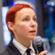 Алена Август: Камчатка добилась максимальной открытости для инвесторов