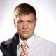 Валерий Крючков: Нынешние достижения Камчатки – результат долгой, кропотливой работы региональных властей
