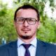 Георгий Кекелия: особенно отрадно видеть сегодня цифровой прорыв