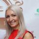 Екатерина Пальшина: туризм станет для Камчатки ключевым драйвером развития