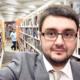 Дмитрий Лобойко: «Единая Россия» получает оплачиваемых за счет бюджета агитаторов