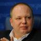 Дмитрий Фетисов: Россотрудничество оказалось в надежных руках