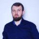 Кирилл Джавлах: Вопрос заключается в уровне доверия к избирательной системе
