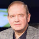 Сергей Станкевич: Союзное государство именно сейчас должно мощно выстрелить