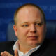 Дмитрий Фетисов: Мишустин делает своим «манхэттенским проектом» реформу системы управления