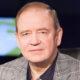 Сергей Станкевич: В мире продолжает обостряться борьба за технологический суверенитет