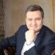 Григорий Сарбаев: у Навального нет главного, что должно быть у оппозиционного лидера