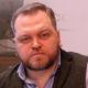 Роман Коломойцев: теперь ни одну программу развития региона не удастся заболтать