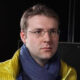 Илья Гращенков: Мельниченко демонстрирует высокую степень погруженности в экономическую проблематику
