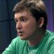 Александр Евсин: Дептранс Москвы вытесняет частных перевозчиков с рынка