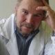 Виктор Ханыков: в сказках Андерсена хватает насилия, но нужно ли их запрещать?