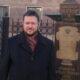 Алексей Ширинкин: Челябинская область остается одним из «драйверов» российской экономики