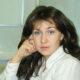 Валентина Шилова: графа «против всех» повысит явку протестного электората