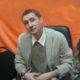 Ильмир Валиев: губернатор Ульяновской области Сергей Морозов считает, что работу с зарплатой 50-70 тысяч в регионе найти не проблема