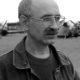Сергей Титов: в Ульяновске политтехнологам в канун выборов выгодны истерики по поводу «губернатора заказали»