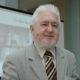 Сергей Петров: Сергею Морозову стоит заняться культурой, а не трамваями