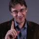 Андрей Лавров: с Дубровским смирились, а с фиктивными выборами мэра - нет