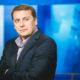 Сергей Панарин: в Липецке о своих губернаторских амбициях всерьез заявил Валетов
