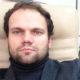 Павел Турков: для Меркушкина может быть реализован «собянинский» сценарий