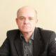 Владимир Горбачев: власти Брянской области произвольно трактуют социально-экономические показатели