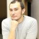 Сергей Петунин: туризм в Саратове может развиваться, но только теоретически