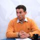 Роберт Латыпов: я считаю безобразной позицию губернатора Виктора Басаргина