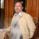 Лев Саламатов: экстравагантные выходки КПРФ в Кирове не помогли