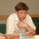 Андрей Дахин: оппоненты Шанцева надеются не на победу, а на раскрутку