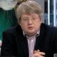Вадим Винокуров: люди стали тратить меньше денег на самолечение