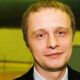 Александр Калугин: реального развития Калининградской области не происходит