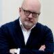 Сергей Смирнов: нельзя шарахаться в крайности - то обвинять стрелочника, то требовать отставки руководства метро