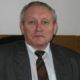 Вячеслав Курышев: как ни парадоксально, но до сих пор в России нет закона, регулирующего работу метро
